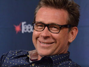 Connor Trinneer.jpg