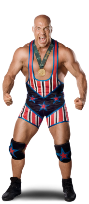 KurtAngle full