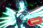 Yugioh Zexal Featured Duel start from EP 90 to EP 99 180px-Photon_Dragon_summoned
