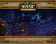 Throne of Thunder loading screen patch52