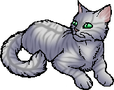 Silverstream.star.alt