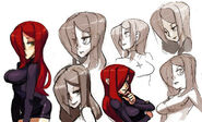 Parasoul-skullgirls-32989965-640-389
