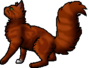 Squirrelflight.deputy