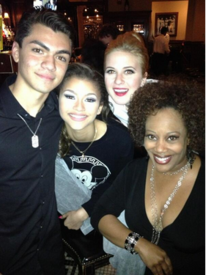 Zendaya adam pic twitter