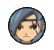 Namikawa Small Icon Wii