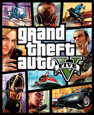 CoverArt-GTAV