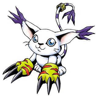 Digimon world ds wiki