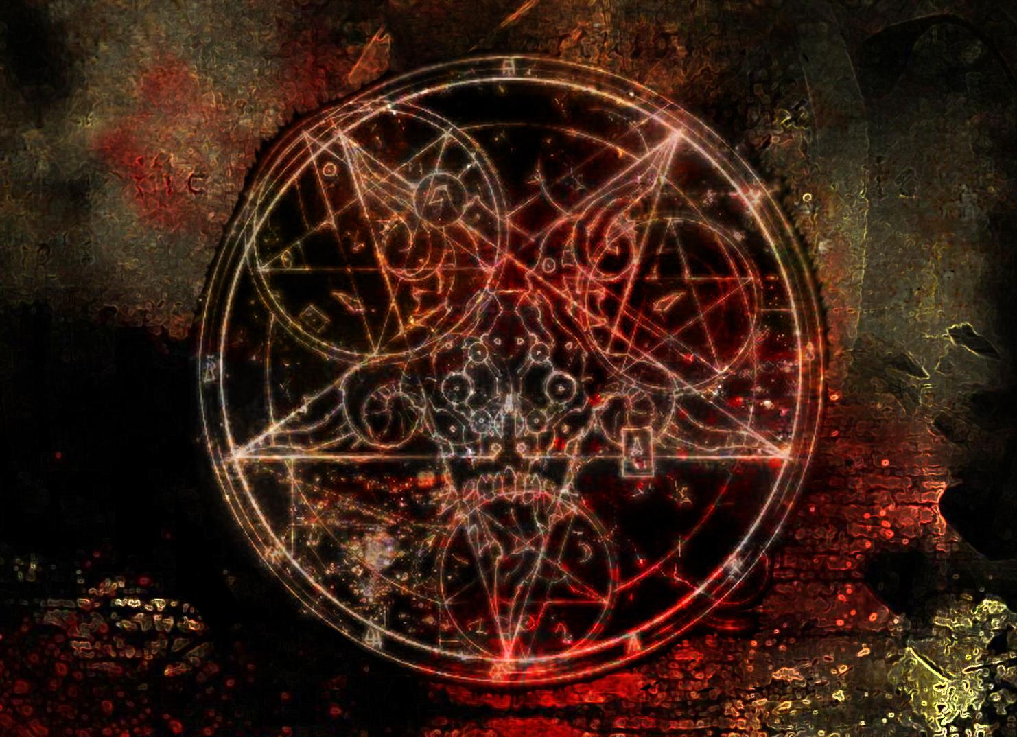 Demon - SomeOrdinaryGamers Wiki