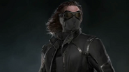 WinterSoldier WS