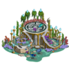 Atlantis Garden Stage 8-icon