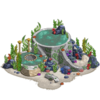 Atlantis Garden Stage 3-icon