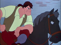 Ichabod-mr-toad-disneyscreencaps com-5331