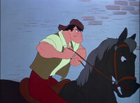 Ichabod-mr-toad-disneyscreencaps com-5416