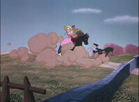 Ichabod-mr-toad-disneyscreencaps com-5501