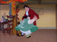 Ichabod-mr-toad-disneyscreencaps com-6214