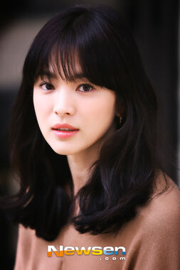 Song Hye Kyo13