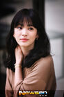 Song Hye Kyo10
