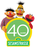 Sesamstrasse-40Jahre-Logo2