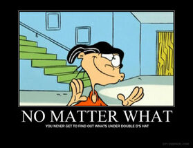 Lol so true ed edd n eddy
