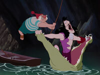 Peter-pan-disneyscreencaps.com-5207