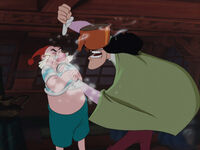Peter-pan-disneyscreencaps.com-5528