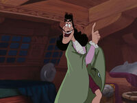 Peter-pan-disneyscreencaps.com-5578
