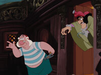 Peter-pan-disneyscreencaps.com-5415