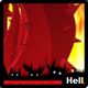 Hell icon