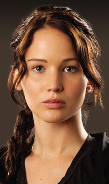 http://images2.wikia.nocookie.net/__cb20130405101739/thehungergames/images/f/f4/Kateverdeen.jpg