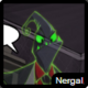Nergal icon