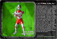 GodzillaUnleashed-Ultraman