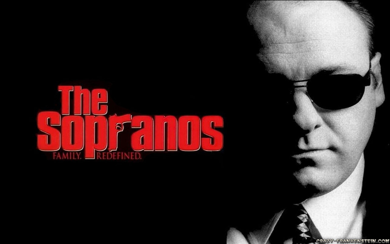 The sopranos mafia wiki - Sopranos wallpaper ...