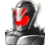 Ultron Mode-B Icon