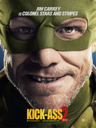 Online-600x800 JC-Close AW 24772-KickAss-2