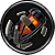 Vajra Task Icon