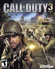 COD 3