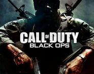 COD Black Ops