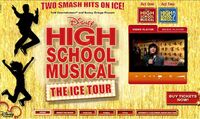 High-school-musical-ice-tour