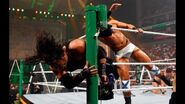 Money in the Bank 2010.4