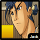 Jack icon