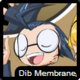 Dib icon