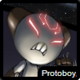 Protoboy icon