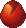 Royal Crimson egg