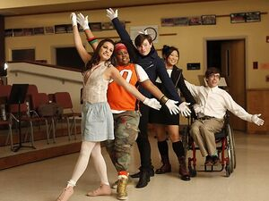 Glee-Series-1-Episode-1-Pilot