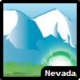 Nevada icon