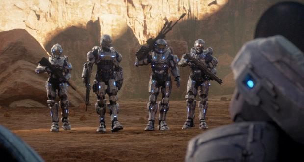 Halo_4_Spartan_Ops_Episode_8_Fireteam_Ma