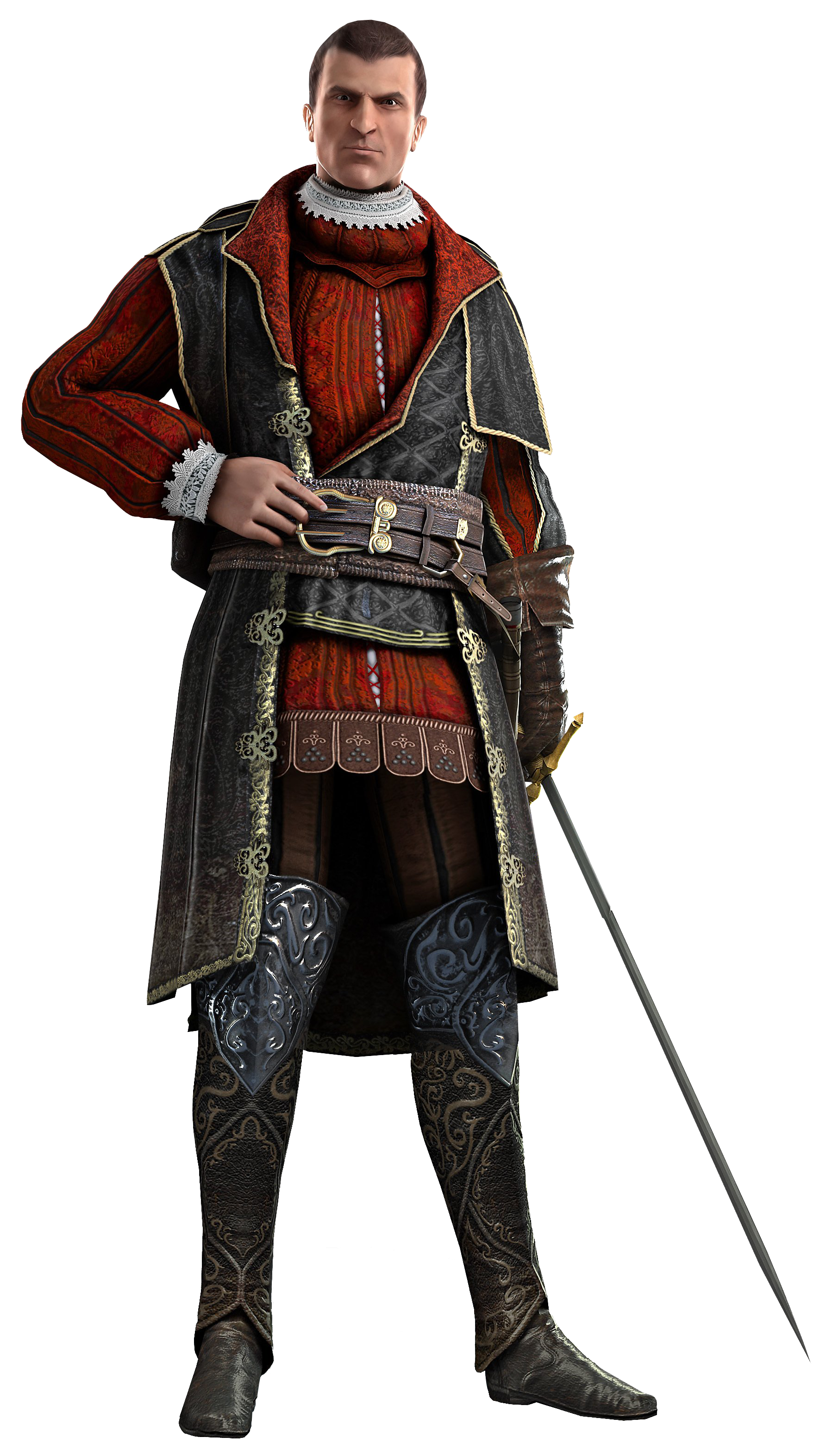 machiavelli the prince summary written machiavelli