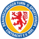 Eintracht Braunschweig logo (introduced 2012)