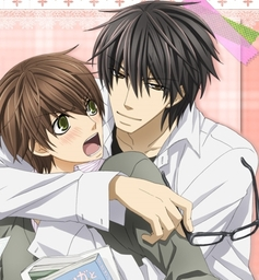 Sekai-ichi-hatsukoi 5819