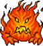64px-Lv14._Fire_elemental.png